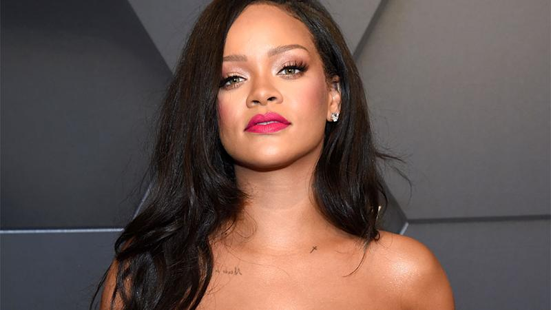 Rihanna Will Never Perform At The Super Bowl Halftime Show
