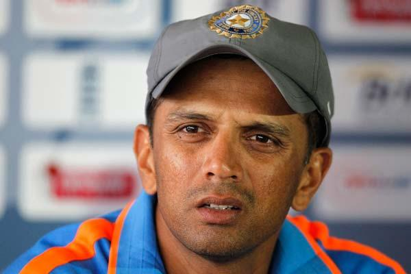 Dravid made yet another appearance on the One Day International scene in 2011. He was the only batsmen who managed to flourish in the Tests during India's tour of England and this prompted the selectors to send out a freak recall. Dravid insisted he didn't expect to ever be back in the ODI squad, but accepted the spot on the condition that it would be his last limited overs series. He retired after the 5th and final ODI on 16th September.
