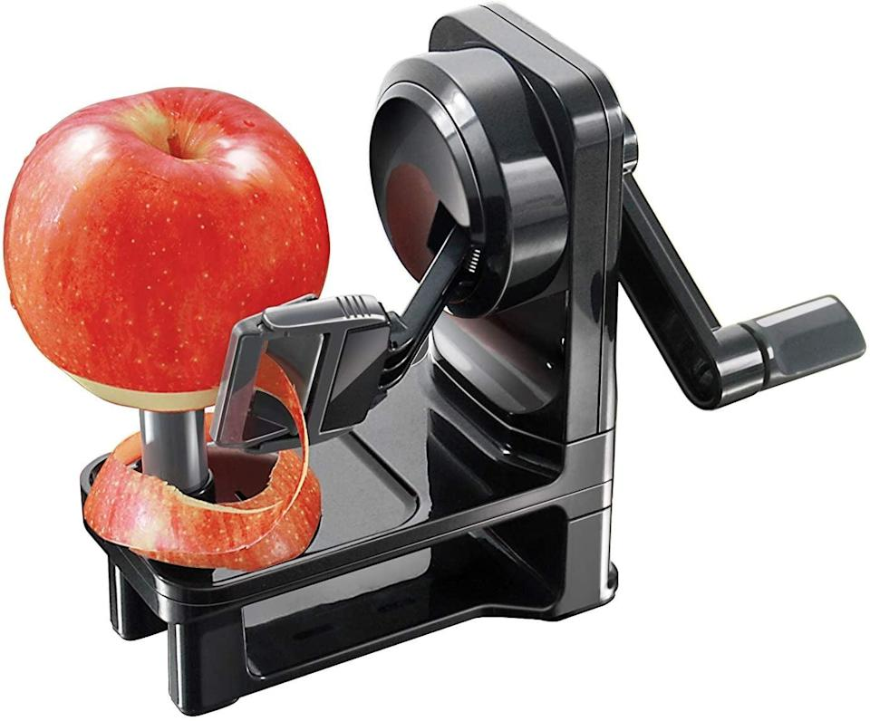 "<p>We never knew we needed this <a href=""https://www.popsugar.com/buy/Simposh-Multi-Peeler-584985?p_name=Simposh%20Multi-Peeler&retailer=amazon.com&pid=584985&price=25&evar1=casa%3Aus&evar9=47575922&evar98=https%3A%2F%2Fwww.popsugar.com%2Fhome%2Fphoto-gallery%2F47575922%2Fimage%2F47575974%2FSimposh-Multi-Peeler&list1=gadgets%2Ckitchens%2Chome%20shopping&prop13=mobile&pdata=1"" class=""link rapid-noclick-resp"" rel=""nofollow noopener"" target=""_blank"" data-ylk=""slk:Simposh Multi-Peeler"">Simposh Multi-Peeler</a> ($25) until now.</p>"