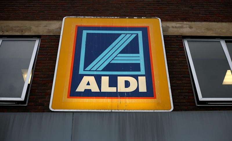 Aldi has profited as other stores struggle, the mix of good quality and cheap prices (with an ever-changing product line) has seen huge growth, expanding into the US as well as in the UK, Australia and Germany. That has led to founder camera-shy Karl Albrecht's wealth rising to see him become one of the 10 richest people alive.