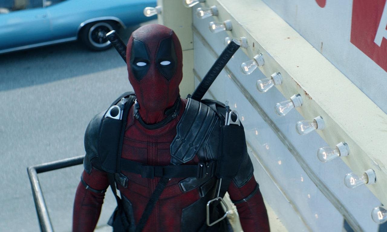 "<p>Marvel fans thought Deadpool was down and out after that rubbish appearance in <em>X-Men Origins: Wolverine</em> all the way back in 2009. But a viral clip, an R-rating, Ryan Reynold's charisma, and <a rel=""nofollow"" href=""https://uk.movies.yahoo.com/tagged/deadpool-2"">a super-sized sequel</a> has turned him into one of the most successful and enjoyable superheroes of the modern era. </p>"