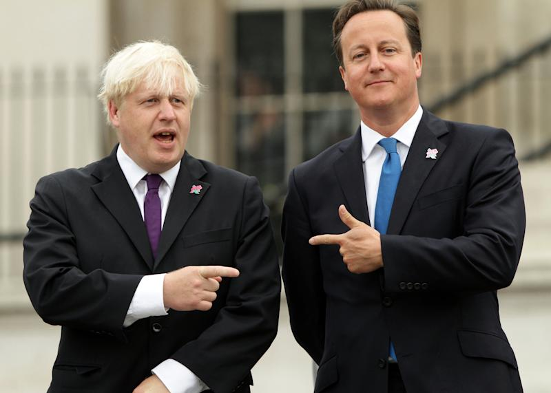 boris-johnson-pm5-19032013.jpg