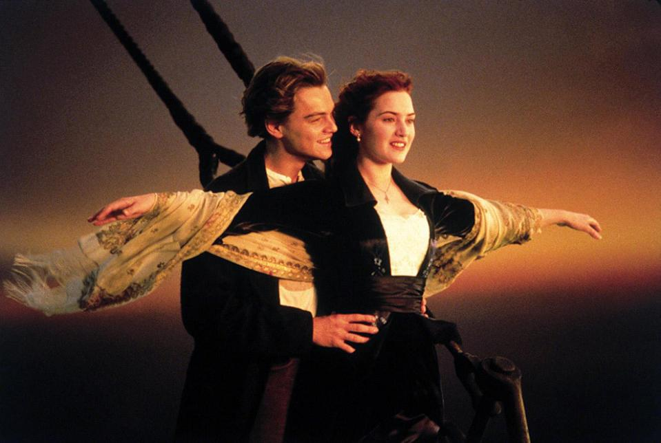 Titanic II Will Set Sail in 2022 on Same Route as First