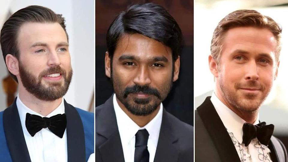 Dhanush to star in Russo Brothers