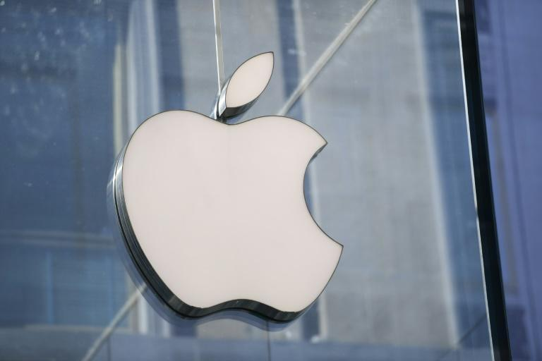 Apple said revenue topped $100 billion for the first time in the latest quarter, as the tech giant delivered new products and services that resonated with pandemic-hit consumers