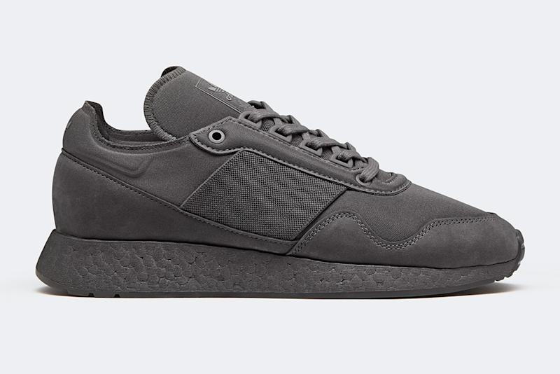 cf0e2646498b Here s How to Buy Daniel Arsham s Must-Have Adidas Originals Collab