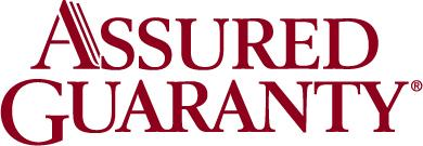 Assured Guaranty Ltd. Declares Quarterly Dividend of $0.20 per Common Share