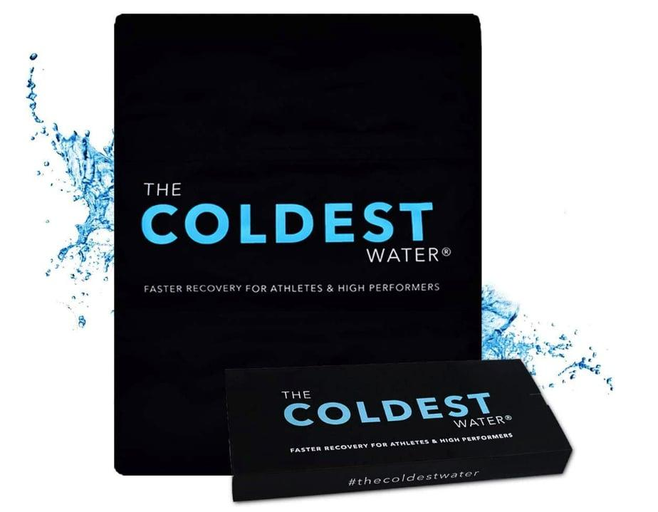 """<p>No frills or gimmicks, <a href=""""https://www.popsugar.com/buy/Coldest-Ice-Pack-543083?p_name=The%20Coldest%20Ice%20Pack&retailer=amazon.com&pid=543083&price=24&evar1=fit%3Aus&evar9=47138292&evar98=https%3A%2F%2Fwww.popsugar.com%2Fphoto-gallery%2F47138292%2Fimage%2F47138304%2FColdest-Ice-Pack&list1=headaches%2Chealthy%20living&prop13=api&pdata=1"""" rel=""""nofollow"""" data-shoppable-link=""""1"""" target=""""_blank"""" class=""""ga-track"""" data-ga-category=""""Related"""" data-ga-label=""""https://www.amazon.com/Coldest-Reusable-Flexible-Shoulder-Water/dp/B01JJOXPGS/ref=sxin_3_osp102-c38c3144_cov?ascsubtag=c38c3144-13ee-4702-98f7-2e6add39cd9d&amp;creativeASIN=B01JJOXPGS&amp;cv_ct_cx=headache+ice+pack&amp;cv_ct_id=amzn1.osp.c38c3144-13ee-4702-98f7-2e6add39cd9d&amp;cv_ct_pg=search&amp;cv_ct_wn=osp-search&amp;keywords=headache+ice+pack&amp;linkCode=oas&amp;pd_rd_i=B01JJOXPGS&amp;pd_rd_r=a9f085b9-ea53-4b26-b7c9-5acf94cf846e&amp;pd_rd_w=eIWRS&amp;pd_rd_wg=fW0YW&amp;pf_rd_p=62c00474-6fe0-420f-9956-a05256e04b43&amp;pf_rd_r=8J52N2SWG69VNKYVDAK6&amp;qid=1579729388&amp;sr=1-1-32a32192-7547-4d9b-b4f8-fe31bfe05040&amp;tag=aimassociatesyj-20"""" data-ga-action=""""In-Line Links"""">The Coldest Ice Pack</a> ($24) is listed as an Amazon Choice for a reason: it's reliable. The gel-based, reusable compress doesn't need a fancy shape or unique features to get the job done. It's straight to the point in the best way. If you feel otherwise, the brand will make things right thanks to its """"100 percent COLD-SOLID Happiness Guarantee.""""</p>"""