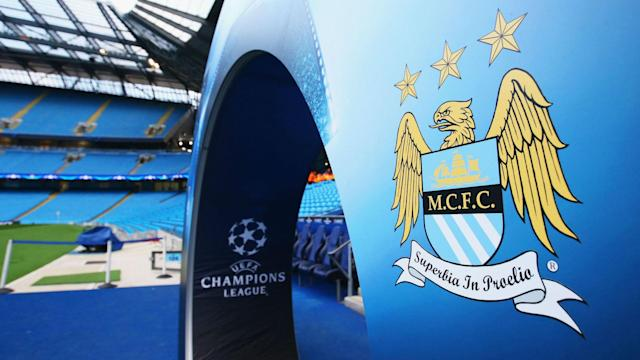 Manchester City have avoided further sanctions under UEFA's financial fair play regime by meeting the obligations imposed on them in 2014.