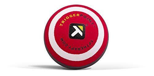 """<p><strong>Trigger Point Performance</strong></p><p>amazon.com</p><p><strong>$17.58</strong></p><p><a href=""""https://www.amazon.com/dp/B0189O0PYO?tag=syn-yahoo-20&ascsubtag=%5Bartid%7C2140.g.24270365%5Bsrc%7Cyahoo-us"""" rel=""""nofollow noopener"""" target=""""_blank"""" data-ylk=""""slk:Shop Now"""" class=""""link rapid-noclick-resp"""">Shop Now</a></p>"""