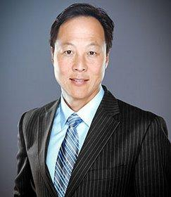 Dallas Bariatric Surgeon David D. Kim, MD on the Benefits of Weight Loss Surgery