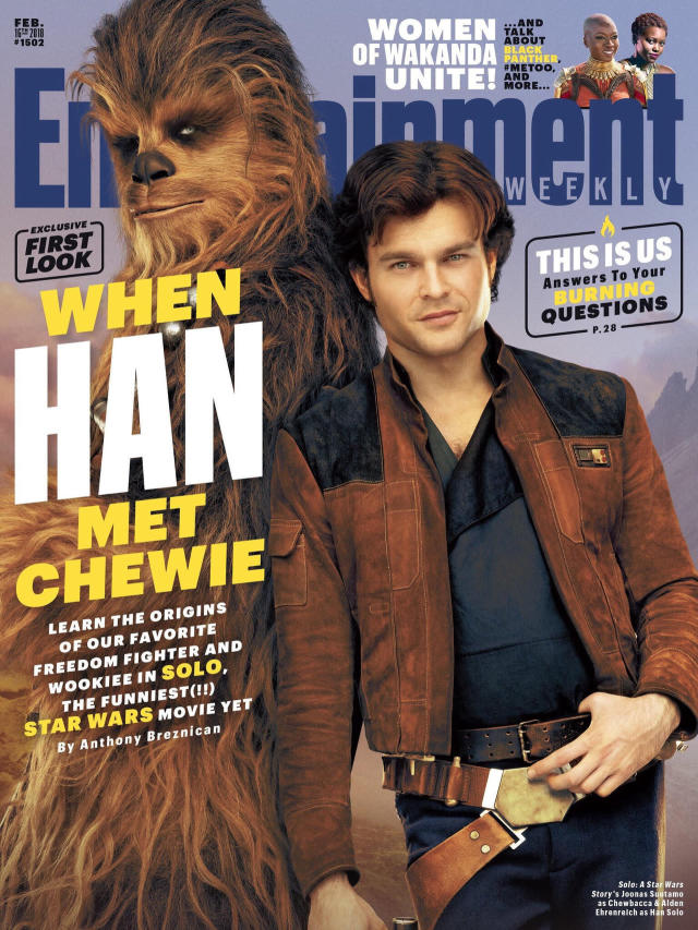 Image: courtesy of <em>Entertainment Weekly</em>