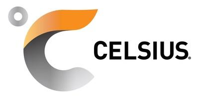 Celsius Holdings, Inc.