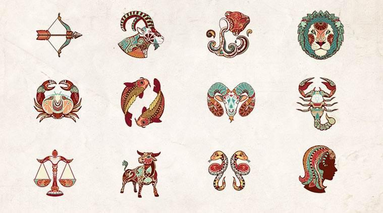 Horoscope Today, January 8, 2019: Aries, Capricorn, Taurus, Scorpio, Sagittarius, Libra, Gemini, Cancer - check astrology prediction