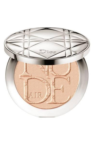 "<p>$56, <a href=""https://www.sephora.com/product/diorskin-nude-air-luminizer-powder-P411229?skuId=1901784"" rel=""nofollow noopener"" target=""_blank"" data-ylk=""slk:sephora.com"" class=""link rapid-noclick-resp"">sephora.com</a> (Photo: Dior) </p>"