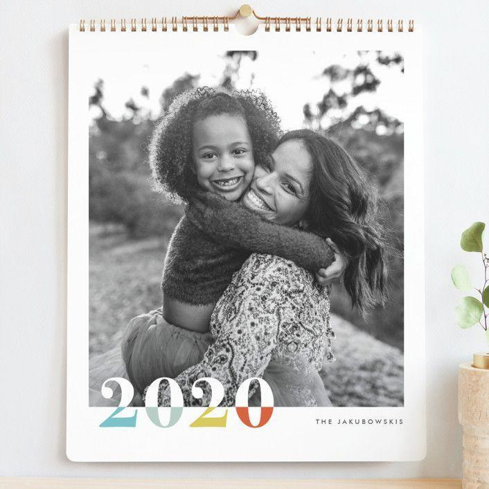 """<p><strong>Minted</strong></p><p>minted.com</p><p><strong>$39.00</strong></p><p><a href=""""https://go.redirectingat.com?id=74968X1596630&url=https%3A%2F%2Fwww.minted.com%2Fproduct%2Fphoto-calendars%2FMIN-089-CLD%2Fbountiful-joy-grand&sref=https%3A%2F%2Fwww.housebeautiful.com%2Fentertaining%2Fholidays-celebrations%2Fg34417015%2Fpractical-gifts%2F"""" rel=""""nofollow noopener"""" target=""""_blank"""" data-ylk=""""slk:BUY NOW"""" class=""""link rapid-noclick-resp"""">BUY NOW</a></p><p>A photo calendar is a great way to combine practicality and personalization, and it's a gift they'll appreciate every day. </p>"""