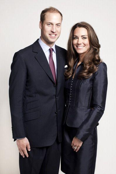 <p>And here are Will and Kate looking like CBS crime show drama stars posing for a <em>People</em> spread.</p>