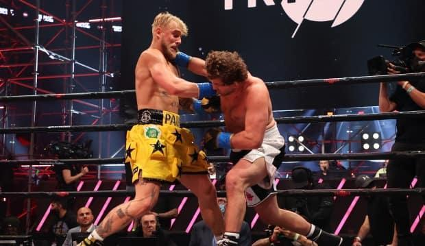 Early estimates suggest pay-per-view sales of Paul vs. Askren could be between 1.2 to 1.6 million. If correct, Paul, the YouTube star turned pro boxer, could earn seven or eight figures for winning the mismatch.