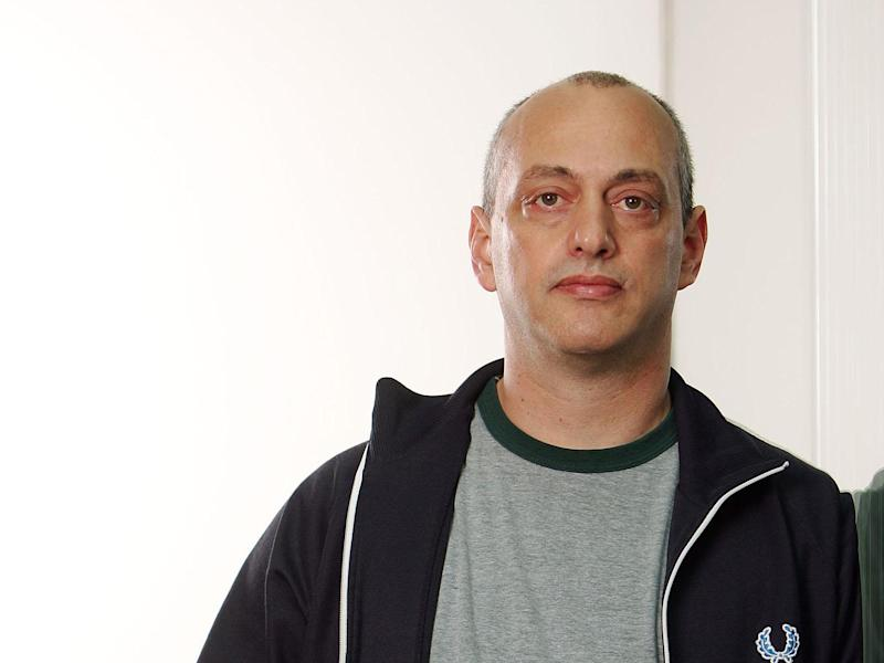 Danny Leiner, director of 'Dude, Where's My Car?': Getty Images