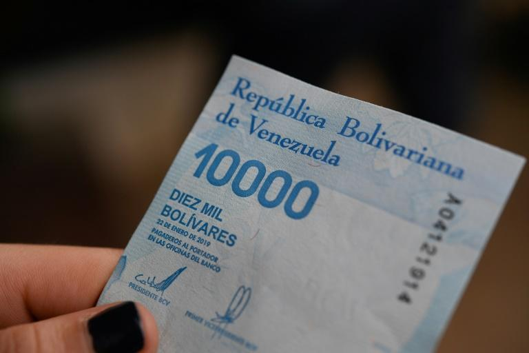 A year ago, Venezuelan President Nicolas Maduro launched a program of reforms including a 96 percent depreciation of the currency