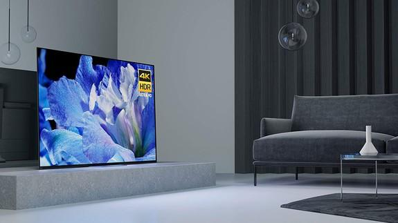 5c5e2d459 Best 4K TV deals this week  Save on Sony