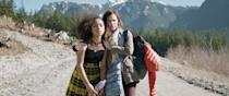 """<p>It's best to not know too much about <em>The Perfection</em> going in because the plot twist in this psychological horror film is <em>wild.</em> But here's a basic, spoiler-free summary: Logan Browning and Allison Williams are two talented cellists who attended the same elite school for music. When they finally meet, chaos ensues. </p> <p><a href=""""https://www.netflix.com/title/80211638"""" rel=""""nofollow noopener"""" target=""""_blank"""" data-ylk=""""slk:Available to stream on Netflix"""" class=""""link rapid-noclick-resp""""><em>Available to stream on Netflix</em></a></p>"""