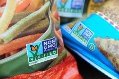 Don't Ask the FDA If Your Corn Is Genetically Altered