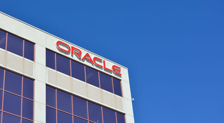 3 Things to Know About Oracle Stock