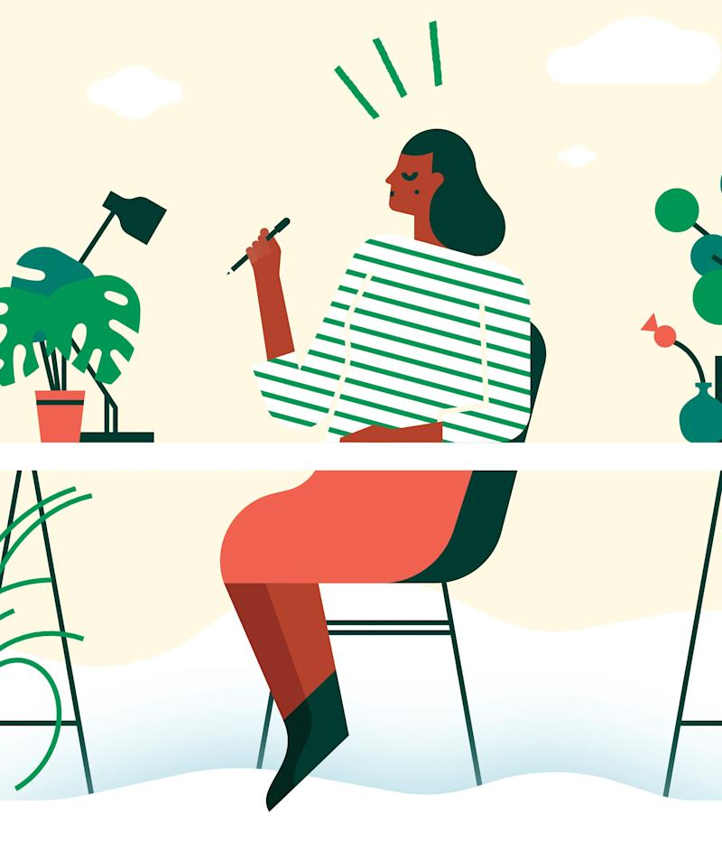 How to Lead a Conference Call That Gets Stuff Done