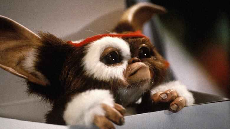 WarnerMedia Orders Animated 'Gremlins: Secrets of the Mogwai'