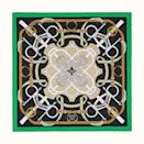"""<p><strong>Hermes</strong></p><p><strong>$205.00</strong></p><p><a href=""""https://www.hermes.com/us/en/product/eperon-d-or-scarf-45-H891599Sv26/"""" rel=""""nofollow noopener"""" target=""""_blank"""" data-ylk=""""slk:Shop Now"""" class=""""link rapid-noclick-resp"""">Shop Now</a></p><p>Splurge on a timeless Hermès silk scarf that can be worn around the neck, in the hair, around a bag, or as a pocket square. </p>"""