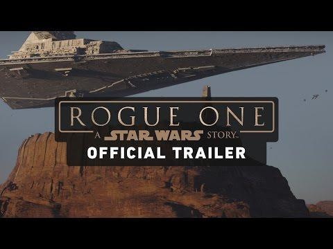"""<p><strong>How much did it make at the UK Box Office?</strong></p><p>£65.9 million</p><p><strong>What you need to know: </strong></p><p>Confusingly for the non-Star Wars fans, this was not part of the new sequel but instead the Anthology series and starred Felicity Jones and Riz Ahmed.</p><p><a href=""""https://www.youtube.com/watch?v=frdj1zb9sMY"""" rel=""""nofollow noopener"""" target=""""_blank"""" data-ylk=""""slk:See the original post on Youtube"""" class=""""link rapid-noclick-resp"""">See the original post on Youtube</a></p>"""