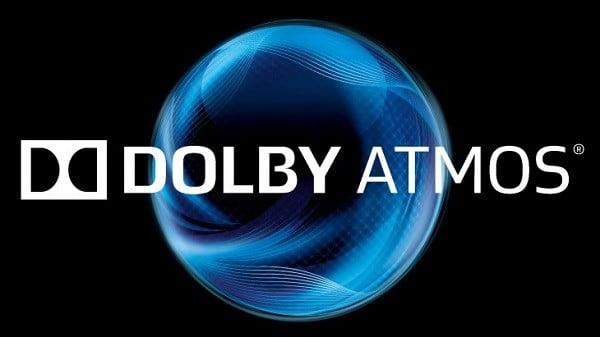 what is dolby atmos music and how to get it mobile