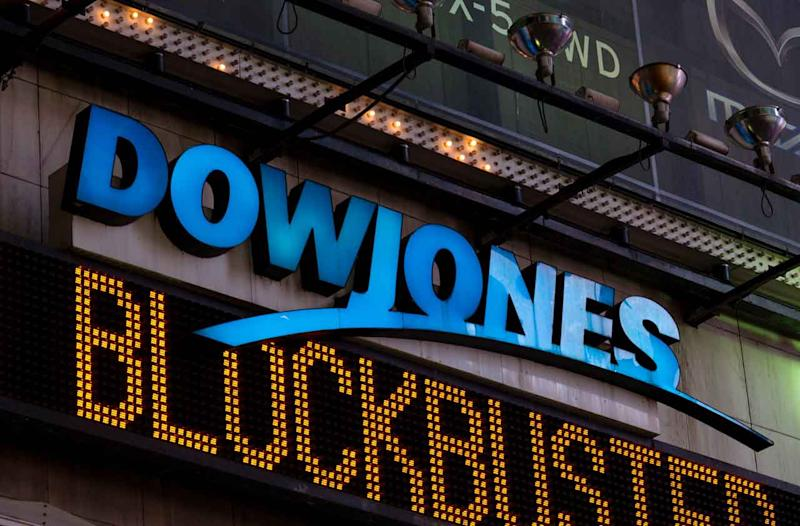 3 Good Reasons to Invest in the Dow