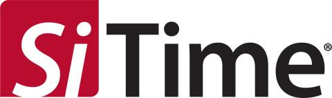 SiTime Enables 5G Vision of Zero Downtime with 10 Times Higher Reliability