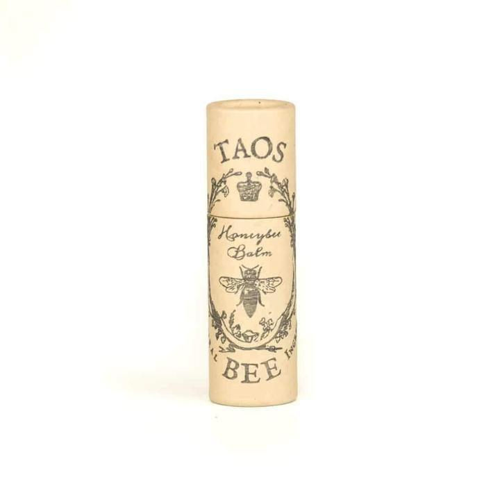 "<p>In the event that any attendees are lacking on lip balm, <a href=""https://www.popsugar.com/buy/Taos-Bee-Honeybee-Balm-540492?p_name=Taos%20Bee%20Honeybee%20Balm&retailer=taosbee.com&pid=540492&price=9&evar1=bella%3Aus&evar9=47111925&evar98=https%3A%2F%2Fwww.popsugar.com%2Fbeauty%2Fphoto-gallery%2F47111925%2Fimage%2F47111934%2FTaos-Bee-Honeybee-Balm&list1=beauty%20products%2Cbeauty%20shopping&prop13=mobile&pdata=1"" rel=""nofollow noopener"" class=""link rapid-noclick-resp"" target=""_blank"" data-ylk=""slk:Taos Bee Honeybee Balm"">Taos Bee Honeybee Balm</a> ($9) will be there to save the day.</p>"