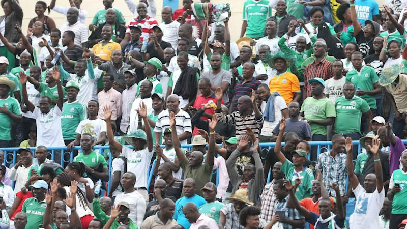 AFC Leopards announce gate costs for Gor Mahia tie