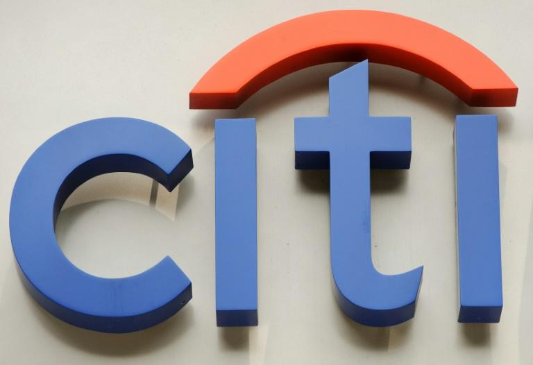 Citigroup names Jane Fraser as first woman CEO