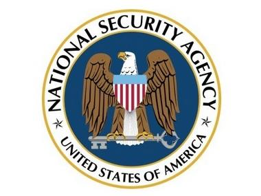 US Senate renews NSA's warrantless internet surveillance program bill for six years