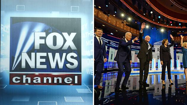 Fox News Tops Cable Ratings Again In Q2 Despite Well-Watched