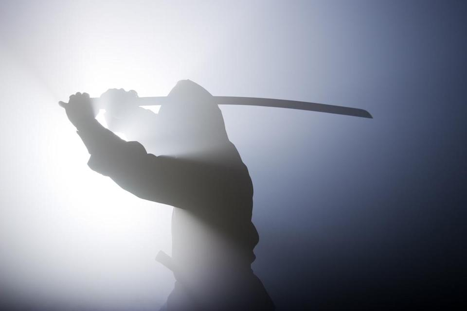 "If you ever dreamed of being a ninja, now might be the time to make it a reality. The Japanese city of Iga, which has a rich history of martial arts masters and claims to be the birthplace of the ninja, suffered from a <a href=""https://www.businessinsider.com/iga-japan-is-facing-a-ninja-shortage-2018-7"" rel=""nofollow noopener"" target=""_blank"" data-ylk=""slk:ninja shortage"" class=""link rapid-noclick-resp"">ninja shortage</a> in 2018, despite the fact that they're willing to pay salaries as high as $85,000 for the performative ninjas willing to take on the job of staffing their annual ninja festival."