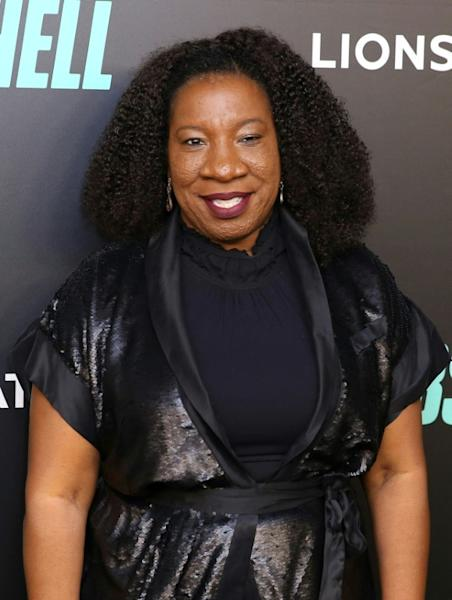 "New York-based activist Tarana Burke began using the expression ""Me Too"" to confront sexual abuse in 2006"