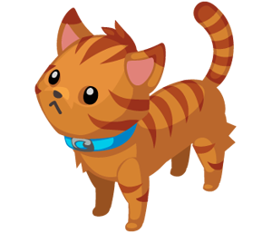 The Sims Social Pets quest guide