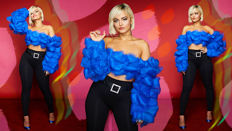 Bebe Rexha & Taylor Swift Just Dragged A Music Exec Who Said 29 Was 'Too Old' To Be Sexy