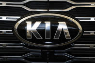<p>Kia, which earned top marks from CarMD as the brand with the lowest average cost to repair an issue that caused a check engine light, comes in seventh place with a score of 0.942.</p>