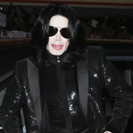 Michael Jackson paid off abuse victims?