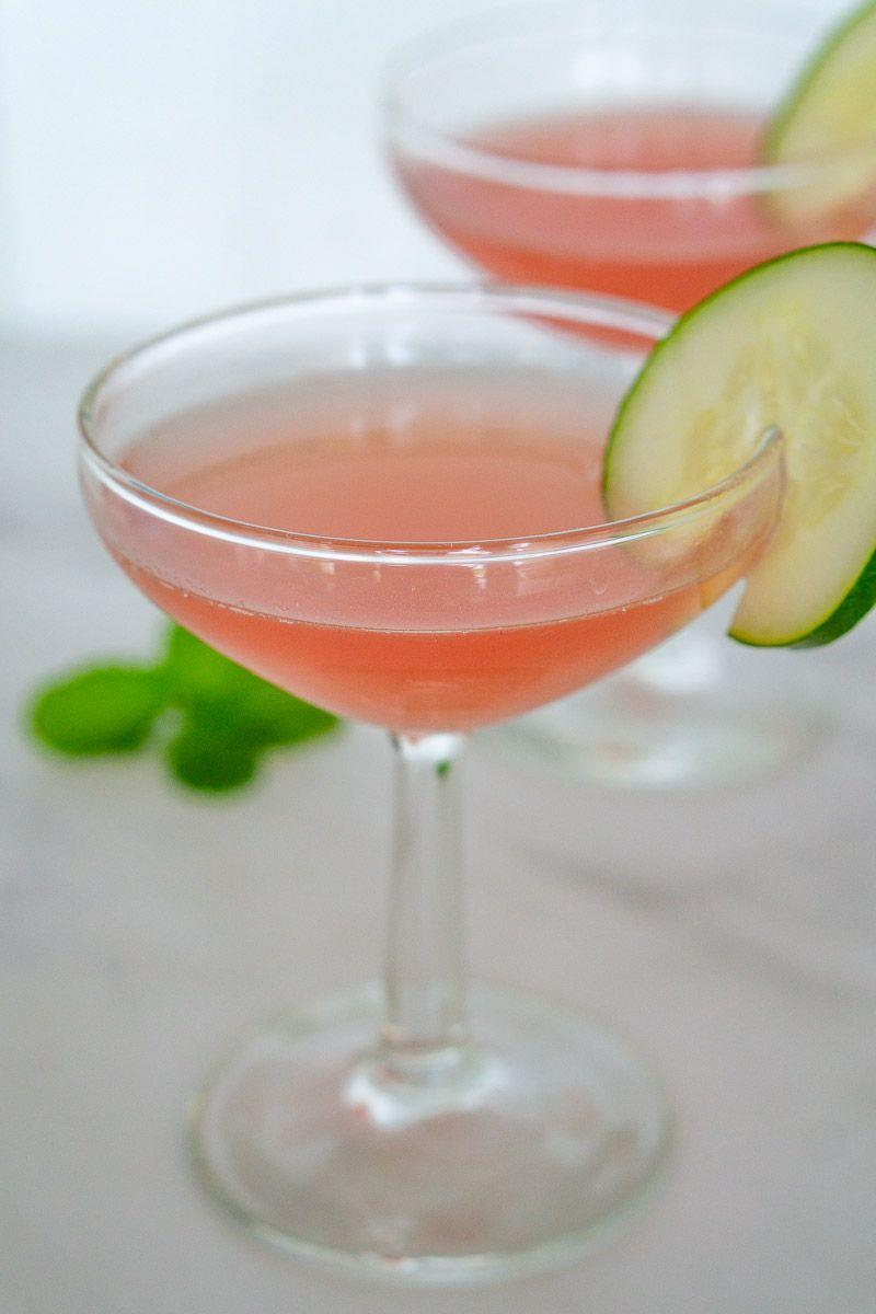 """<p>Using cucumber makes this watermelon martini even more light and refreshing!</p><p><strong>Get the recipe at <a href=""""https://www.babaganosh.org/bonefish-grill-watermelon-martini/"""" rel=""""nofollow noopener"""" target=""""_blank"""" data-ylk=""""slk:Babaganosh"""" class=""""link rapid-noclick-resp"""">Babaganosh</a>.</strong></p><p><strong><a class=""""link rapid-noclick-resp"""" href=""""https://go.redirectingat.com?id=74968X1596630&url=https%3A%2F%2Fwww.walmart.com%2Fsearch%2F%3Fquery%3Dcocktail%2Bshaker&sref=https%3A%2F%2Fwww.thepioneerwoman.com%2Ffood-cooking%2Fmeals-menus%2Fg32147587%2Fwatermelon-drink-recipes%2F"""" rel=""""nofollow noopener"""" target=""""_blank"""" data-ylk=""""slk:SHOP COCKTAIL SHAKERS"""">SHOP COCKTAIL SHAKERS</a><br></strong></p>"""