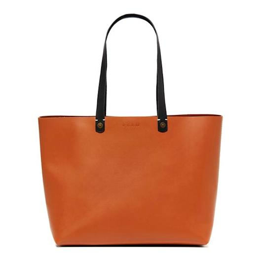 Feed Project Colorblock Amelia Tote
