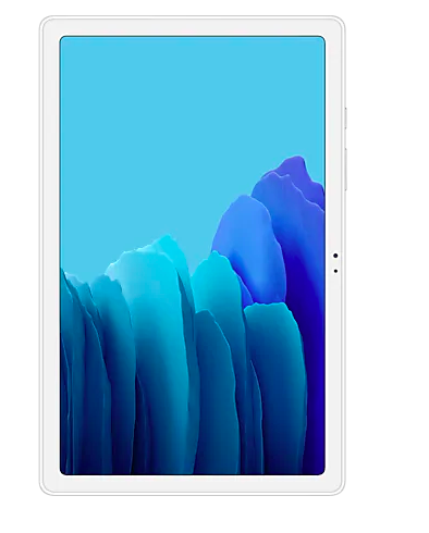 Save up to 48% on electronics with Samsung's Grand Saving Days