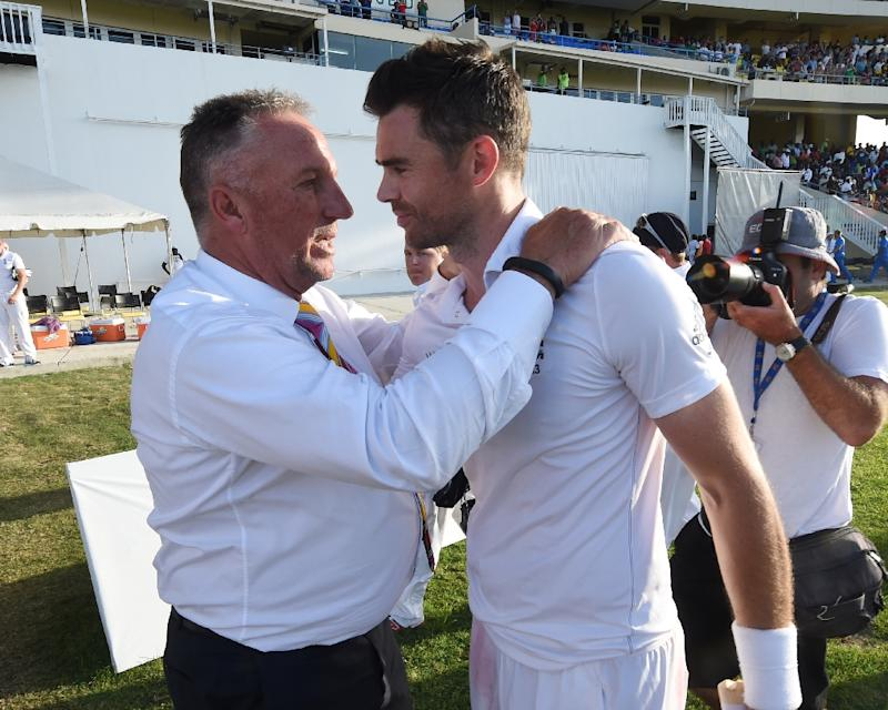 Botham S Ashes Tales Fire Up Buttler border=